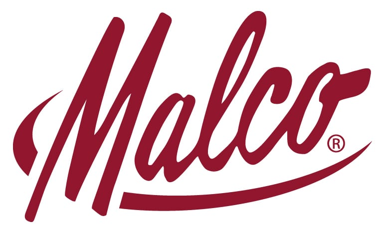 Malco Gutter Products Logo